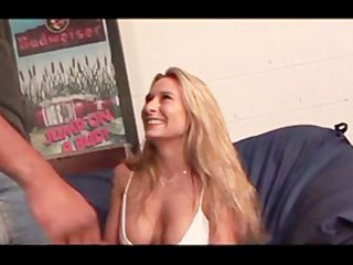 dark up your mamma 3 - scene 3