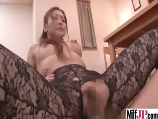 hardcore sex act with slut sexy sexy oriental