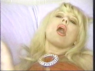 greta carlson high heeled and horny