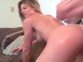 wife stripped on sexy sex movies