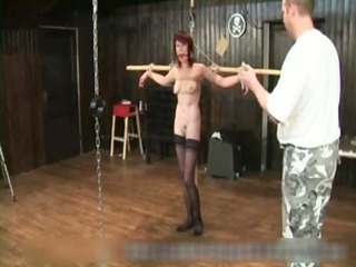 sexually excited redhead d like to fuck is sex