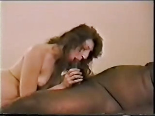 cuckold and wife meet a large friend
