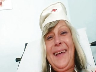 naughty nurse mamma id like to fuck nada bonks