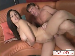beverly hills d like to fuck sluts lucia,