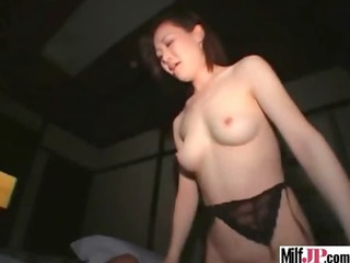hardcore sex action with slut sexy hot oriental