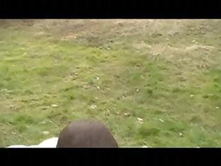 cougarchampion fucks & facial 44 year old