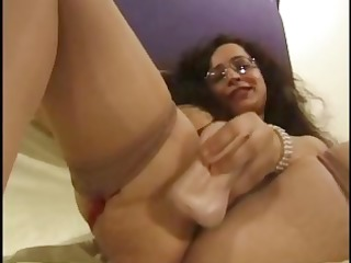 chubby french wicked arab non-professional smutty