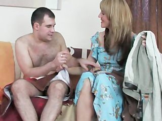 russian older 00