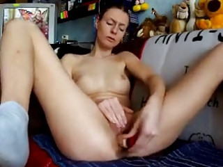 cam d like to fuck pussy toying