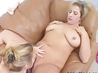 corpulent women vibrator fucking bawdy cleft