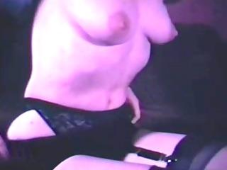 softcore nudes 5811 91018s - scene 6