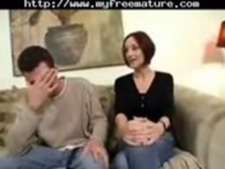 mom son sexing aged aged porn granny old cumshots