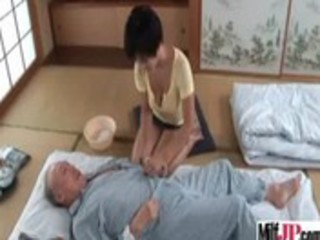 hot busty oriental d like to fuck get hardcore