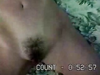 humorous dilettante mamma homemade sex tape