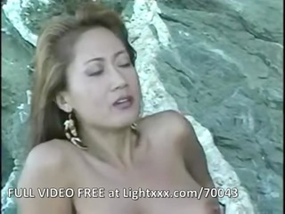 korean d like to fuck at the beach