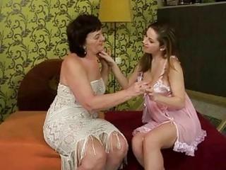 unattractive granny likes breasty legal age