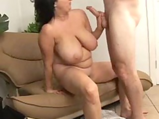 mother i getting banged unedited version kitty lee