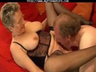 watch mature sex older mature porn granny old
