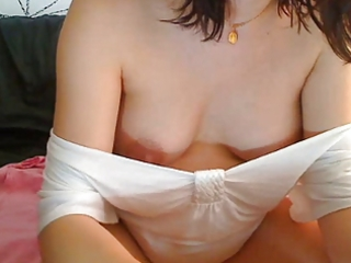 youthful preggo uk wife