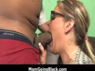 watch-my-mom-go-black36