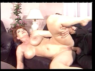 redhair d like to fuck receive fucked on the