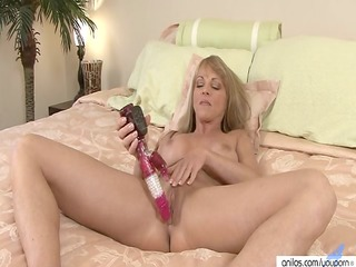 fantastic d like to fuck closeup masturbation