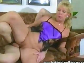 mature dilettante wife screwed balls unfathomable