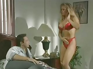 classic vintage fucking act with dyanna and brad