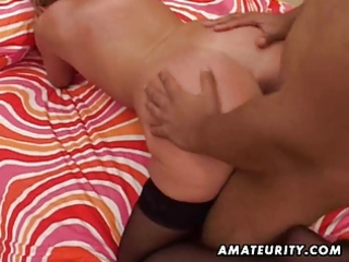 amateur d like to fuck homemade anal with giant