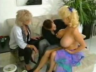 mama aunt and son roleplay