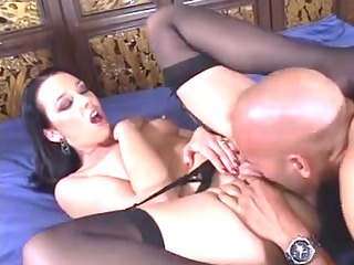 dark brown mother id like to fuck fucking sexy