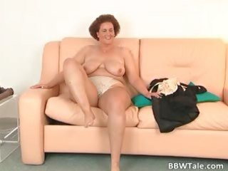 chubby d like to fuck feeling juicy and lustful