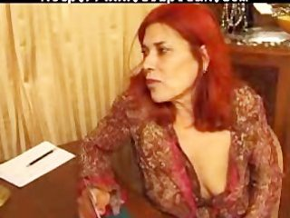 french old mommys lesbo games...f31