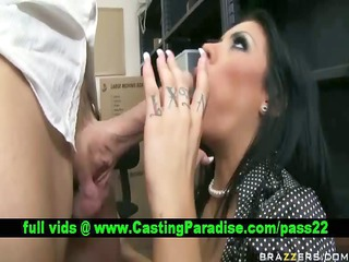 mason moore breathtaking doxy blowjobs