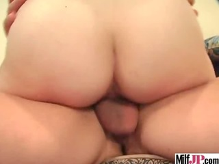 bitch d like to fuck japanese acquire fucked