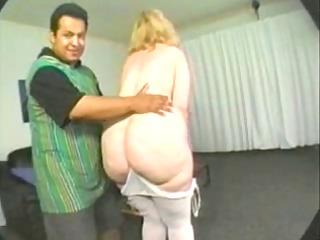 jamie monroe large booty