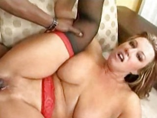 blonde d like to fuck love bbc part3