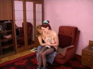 russian mom and honey 10 of 80 russian cumshots