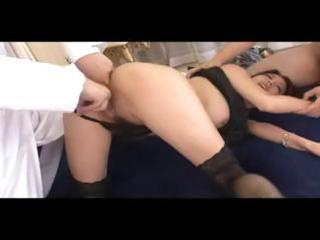 japanese d like to fuck double penetration