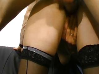 french insane milf girl anal