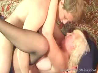 ftw mothers - mother and son incest 4