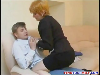 defiant russian sista with a libidinous box works