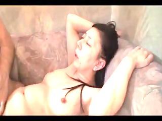 35yr old japanese mature aki ishika can not live