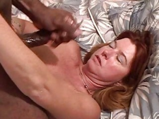 white redhead d like to fuck with large hooters