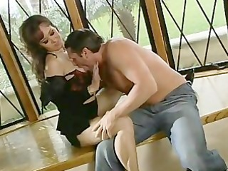 at no time ending asians disc 100 - scene 2