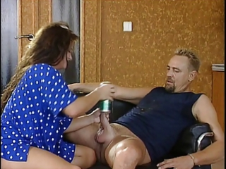 german d like to fuck with big whoppers drilled #2