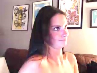 big schlong fuck wife on cam6