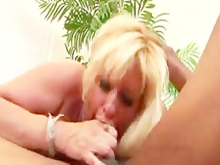 phylisha anne with younger hot dark lover