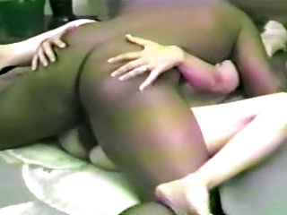 cuckold spouse helps please his wifes black lover